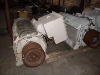 AAA072  315 kW Electric Motors 1