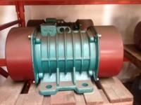 AAD094 VB 40306- W Vibrator Motors