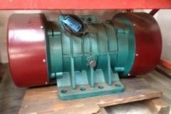 AAD095 Vibrator Motors 1