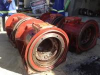 AAD100 Vibrator Motors 1