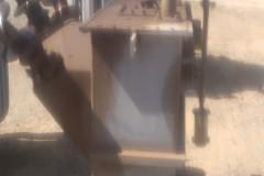 AAT268  150 kVA FERRANTI Transformer