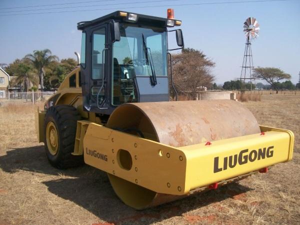 EAM058 Luigong Roller 1