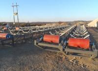 JAE016 Conveyor structures  1