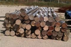 JAI008 steel Pipes 1