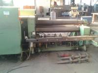 JAQ040 Schofer Plate Roller 1