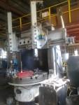 JAQ041 Boring Mill 1
