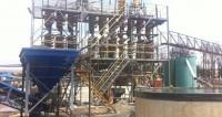 MAB013 Chrome Plant 1