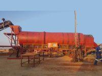 MAF047 9.5 x 2.1 Meter Scrubber 1