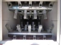MAG003 Multishaft Mills 1