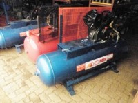 MAI082 Fini Compressors 1