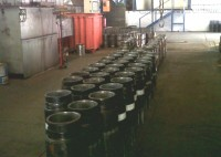MAT036 Locomotive Vacuum Cylinders