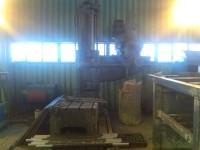 MAY061 Radial Drills 1