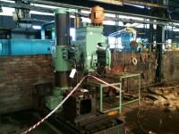 MAY077 Radial Drill 1