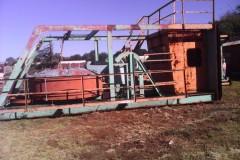 LAA040 Batching Plant 1