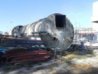 LAO041 Cement Silos 1