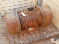 AAD102 Ital Vibras Vibrator Motor 1