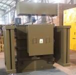 AAT270 Transformer 1