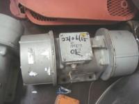 AAD103 Vibrator Motors 1