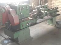 JAQ055 Workshop Tools 1