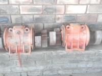 AAD105 Oli Vibrator Motors 1