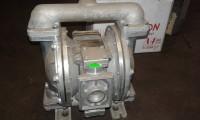 JAK046 Water Pump 1