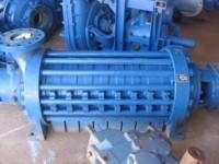 JAK053 Sulzer Pump