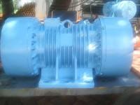 AAD109 Uras Vibrator Motors