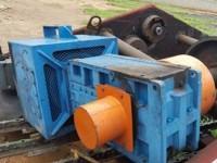 JAG060 Flender Gearbox 1
