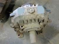 JAG072 Radicon Gearbox