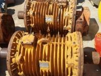 AAD112 Vibrator Motors