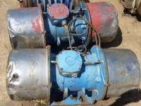 AAD117 Vibrator Motors