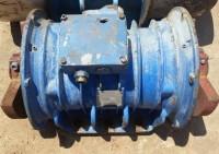 AAD119 Vibrator Motors