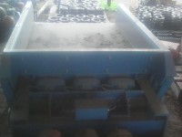 CAF226 Joest Pan Feeder 1