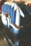JAG079 Radicon Gearbox 1