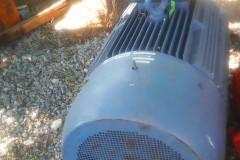 AAA174 Electric Motor