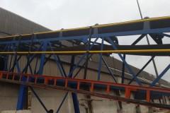 JAE046 Conveyor Structure 1