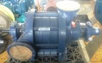 JAK068 Sulzer Pump 1