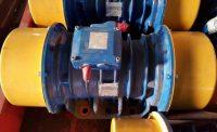 AAD123 Vibrator Motors 1