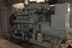 AAG752 Gensets 1