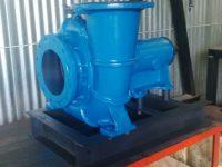 JAK071 Pump