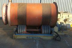 MAF099 Bateman Scrubber 1