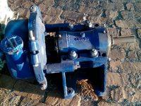 JAK074 Warmun Pump 1