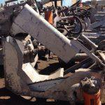 JAQ056 Chain Saws 1