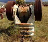 daj569-telsmith-jaw-crusher-1