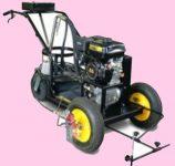 eaj050-marking-machine