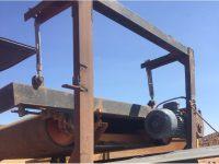 jaf011-belt-magnets-1