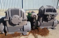 JAG083 Radicon Gearboxes 1