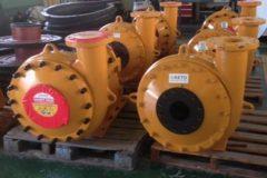 jak075-c5-pumps