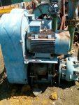 jak078-envirotech-pump-1