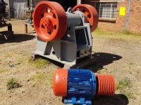 daj572-sheffield-jaw-crusher-1